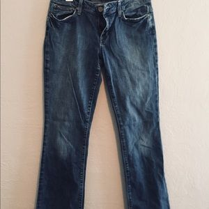 joes denim jeans great condition